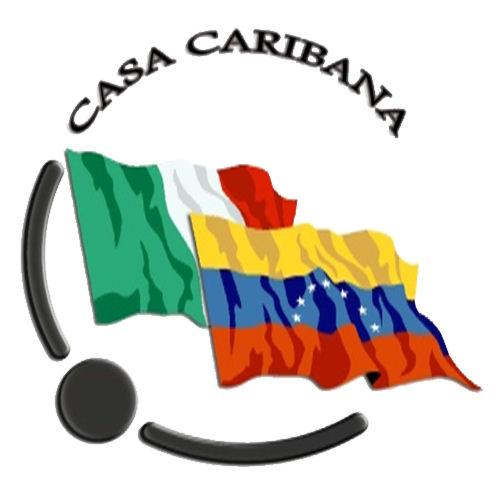 Casa Caribana Logo