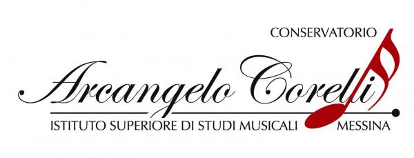 Conservatorio Arcangelo Corelli di Messina