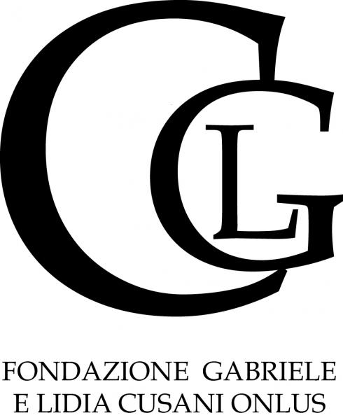 Fondazione Gabriele e Lidia Cusani ONLUS
