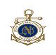 Lega Navale Italiana Pozzallo