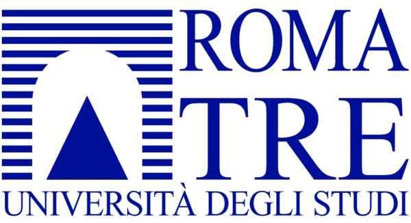 Università di Roma Tre