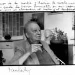 Vicente Gerbasi 1