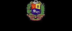 logo embajada italiano