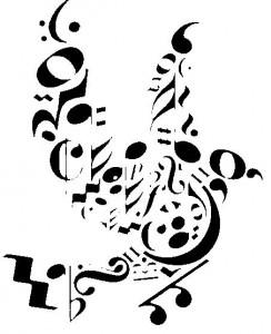 logo iV Giornata